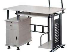 电脑桌 (4)