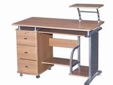 电脑桌 (9)