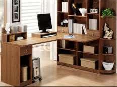 电脑桌 (6)