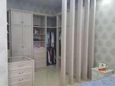 家具 (3)