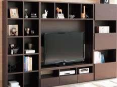 电视柜 (6)