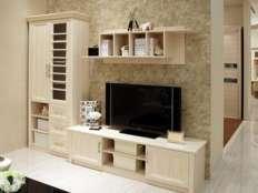 电视柜 (3)