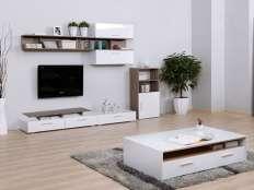 电视柜 (5)