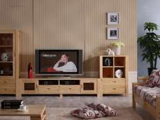 电视柜 (7)