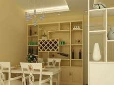 酒柜 (3)