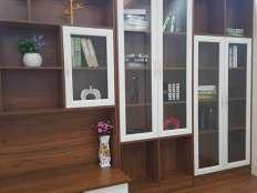 家具 (4)