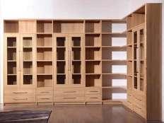 书柜 (7)