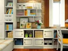 书柜 (4)