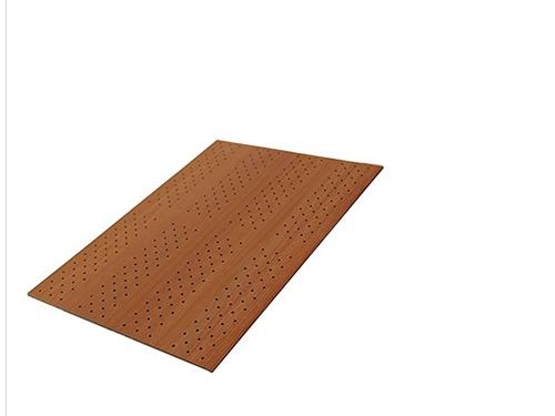 生态木墙板 (2)