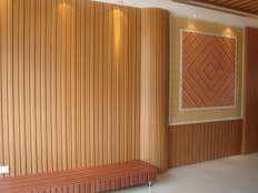 生态木墙板 (6)
