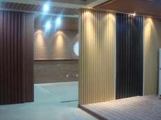 生态木墙板 (8)
