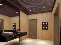 生态木墙板 (9)