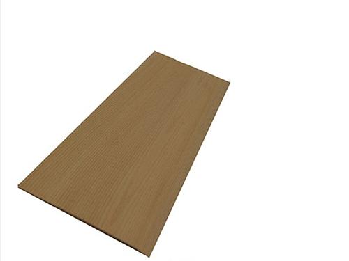 生态木墙板 (3)